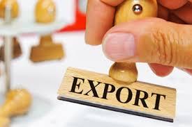 Фото - Таможенное оформление экспорта №1